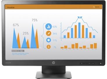 Monitorius HP ProDisplay P232