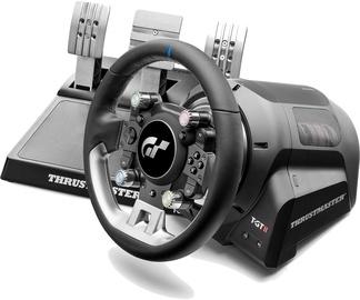 Игровой руль Thrustmaster T-GT II