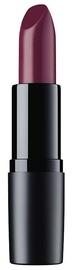 Artdeco Perfect Matte Lipstick 4g 140