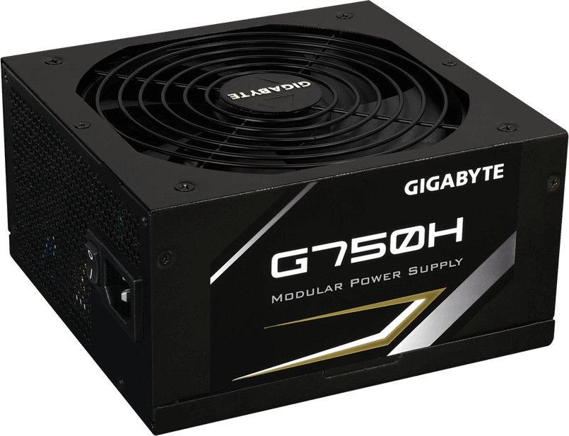 Gigabyte ATX v2.31 750W G750H