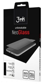 3MK NeoGlass Screen Protector For Apple iPhone 11
