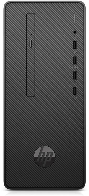 HP Desktop Pro G2 6XB20EA