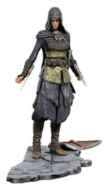 Ubisoft Assassin's Creed Movie Maria Collectible