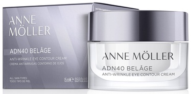 Acu krēms Anne Möller ADN40 Belage Eye Contour Cream, 15 ml