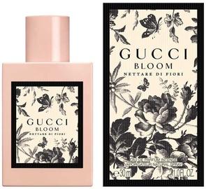 Parfüümvesi Gucci Bloom Nettare Di Fiori 30ml EDP