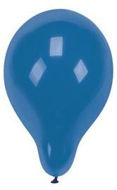Pap Star Baloons Blue D25cm 10pcs