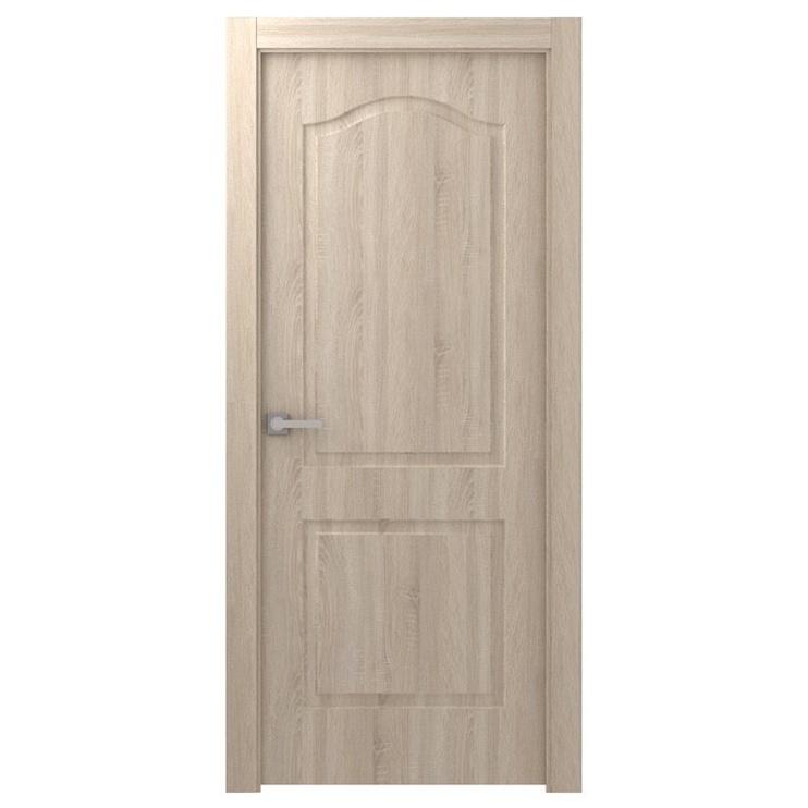 Durų varčia, dorado ąžuolo, 800 x 2000 mm