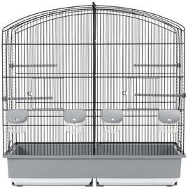 Клетка для птиц Zolux Famili 6