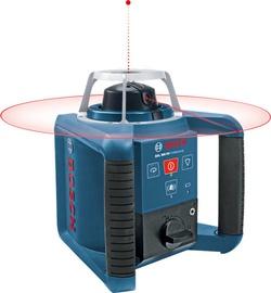 Bosch GRL 300 HV Laser Level Set