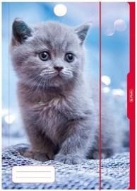 Herlitz Cat 10285674