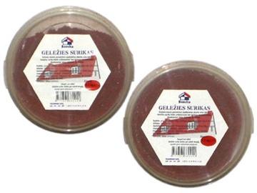 Raua (III) oksiid Benvita, 300 g