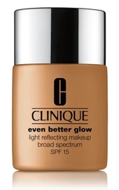 Clinique Even Better Glow Light Reflecting Makeup SPF15 30ml WN114