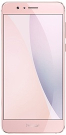 Huawei Honor 8 64GB Dual Sakura Pink