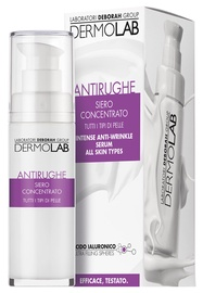 Deborah Milano Dermolab Intense Anti Wrinkle Eye Contour Gel 15ml