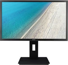 "Monitorius Acer B246HYLAYMDPR, 24"", 5 ms"
