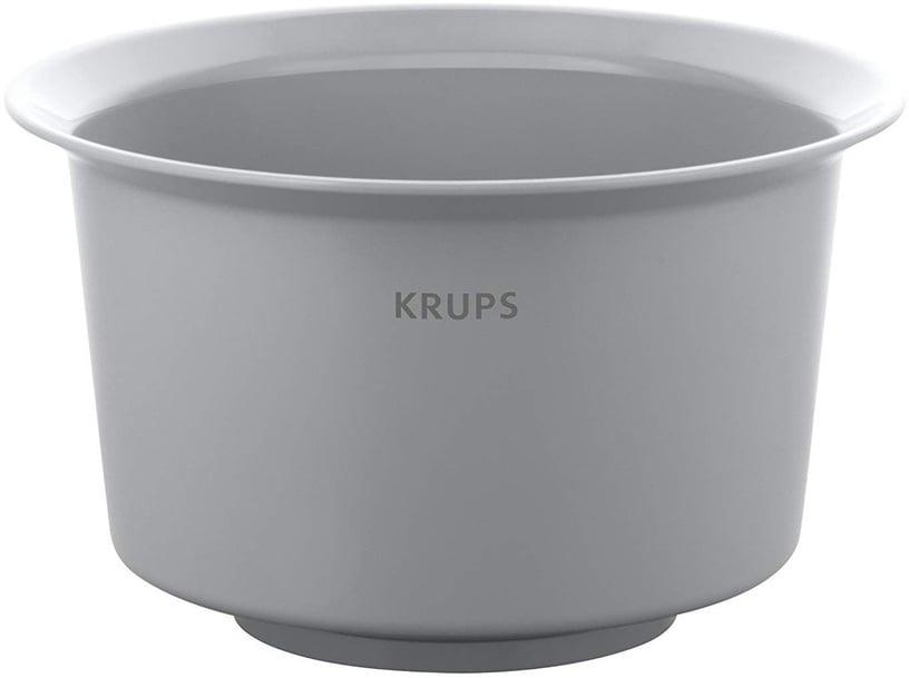 Krups 3 Mix 9000 Combi GN9061
