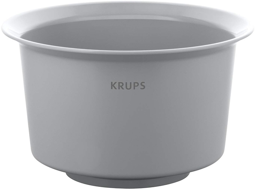 Mikser Krups 3 Mix 9000 Combi GN9061
