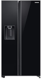 Холодильник Samsung RS65R54422C