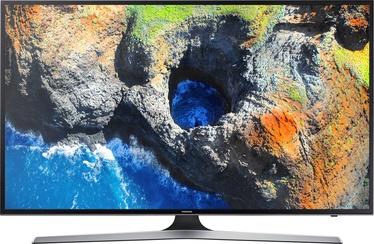 Televiisor Samsung UE65MU6170