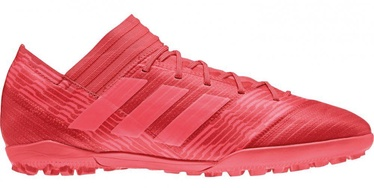 Adidas Nemeziz Tango 17.3 TF CP9100 Red 42