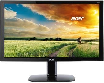 Монитор Acer UM.HX3EE.A01, 27″, 4 ms