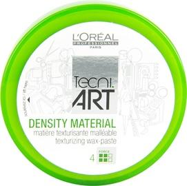 L`Oréal Professionnel Tecni Art Density Material Paste 100ml