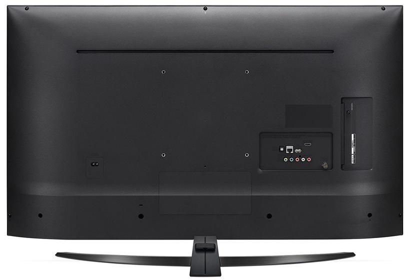 Televizorius LG 55UM7450PLA LED