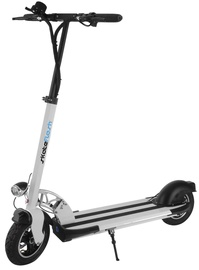 SkateFlash Electric Scooter SK Urban 3 White