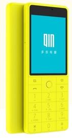 Xiaomi QIN 1S 4G Dual Yellow