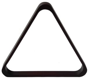 Vita Pool Triangle Palstic