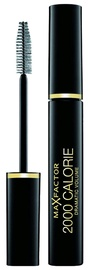Max Factor 2000 Calorie Dramatic Volume 01 Black