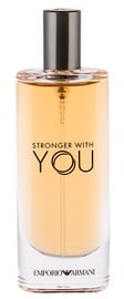 Giorgio Armani Emporio Armani Stronger With You 15ml EDT