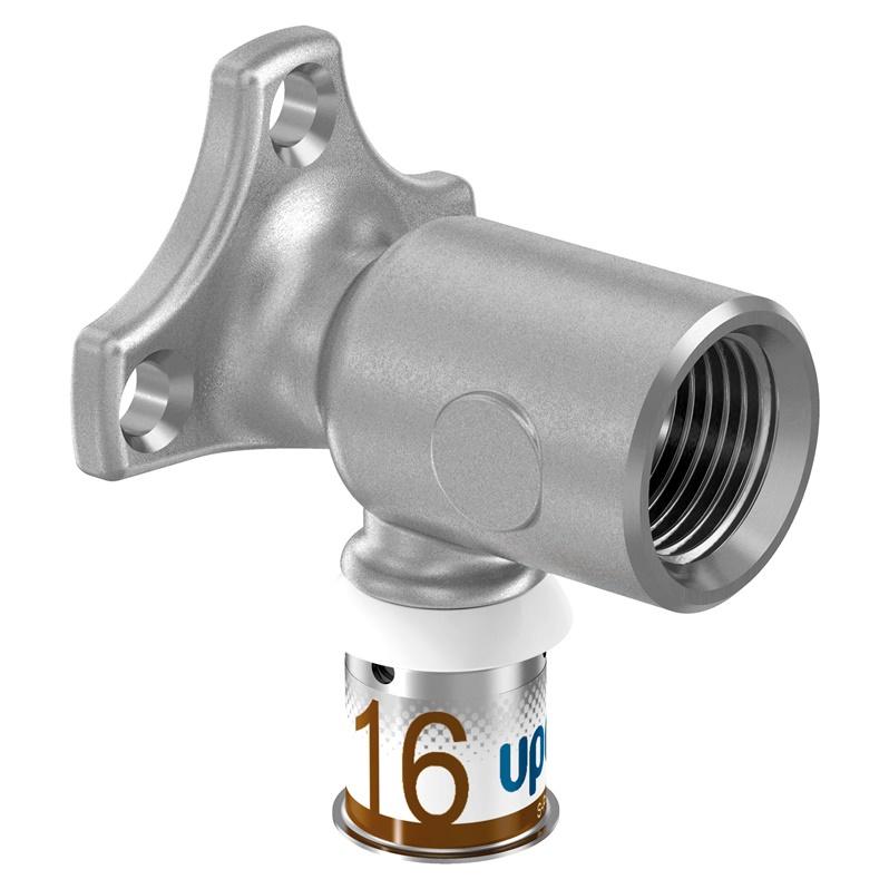 Kraanipõlv 16XRP 1/2IN SK S-Press Plus pikk