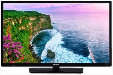 Televizorius Hitachi 40HE3000