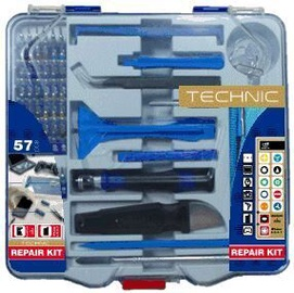 Комплект Tivoly Technic 11501570042