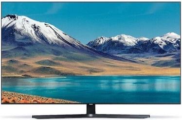 """Televiisor Samsung GU65TU8509UXZG, 65 """""""