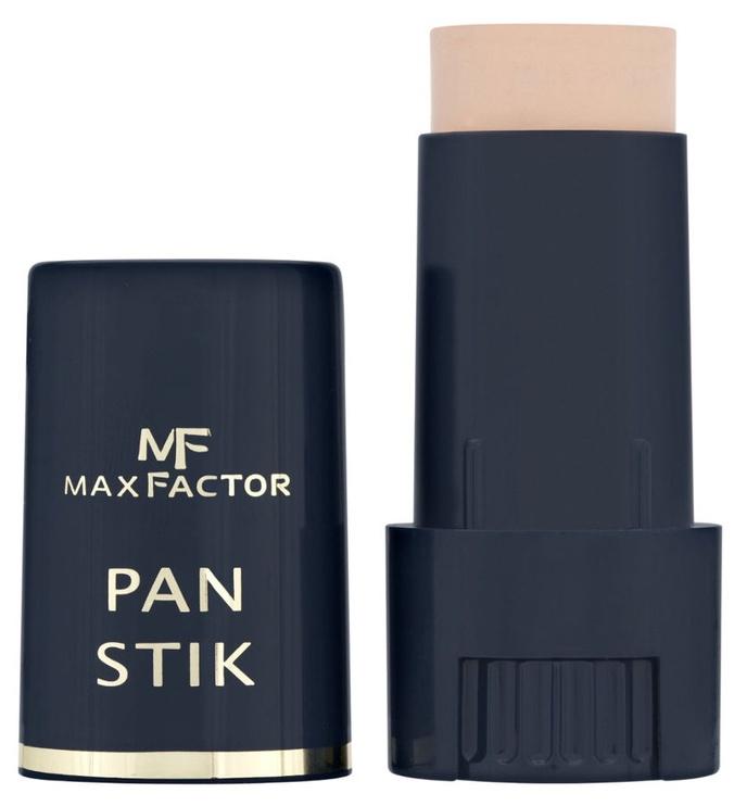 Max Factor Pan Stik Foundation 9g 12 True Beige