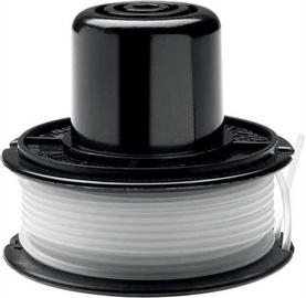Black & Decker A6226 Spool + Line 6m