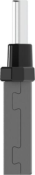 USB-накопитель Silicon Power C20 64GB