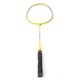 Badmintona rakete 168D