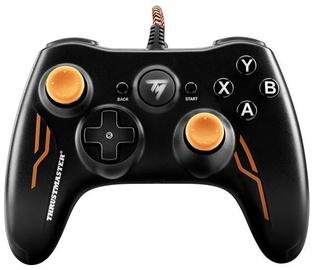 Thrustmaster GP XID Esport Edition Black