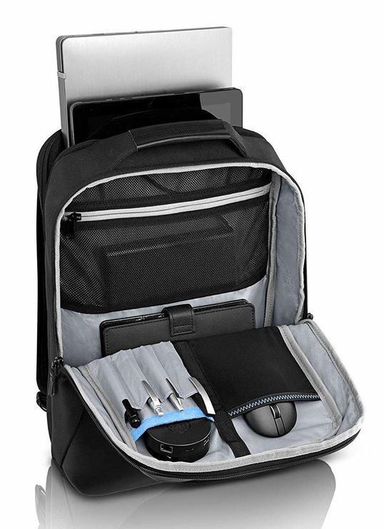Dell Premier Slim Backpack 15