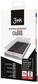 3MK FlexibleGlass Screen Protector For Samsung Galaxy A70