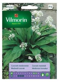 Meža ķiploku sēklas Vilmorin P530