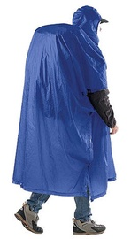 Sea To Summit Tarp Poncho Blue