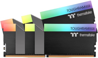 Thermaltake Toughram RGB 16GB 4600MHz CL19 DDR4 KIT OF 2