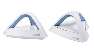 Asus Lyra Trio Dual Band Mesh WiFi System 2-Pack