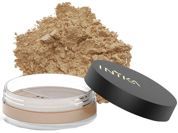 Inika Loose Mineral Foundation SPF25 8g Freedom