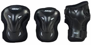 Roces 301488 Rental 3 Pack M