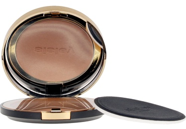 Sisley Phyto-Poudre Compacte 12g 4 Bronze